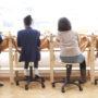 JUWELIERSONTWERP holts-benchworkers