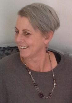 Mrs Michelle Basson